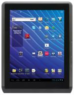 "Ritmix RMD-825 Allwinner A13 1.0Ггц/1Гб/512Мб/8"" 800*600/WIFI/Android 4.0/black"