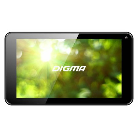 DIGMA OPTIMA 7001 A33 1 2 GHZ 512MB 8GB 7