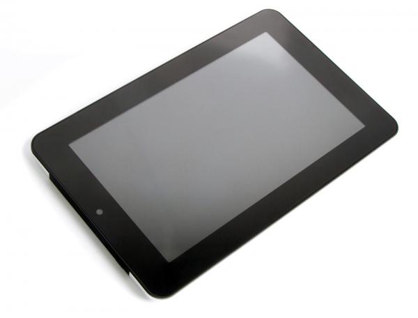 Планшет SUPRA M84D 3G (Spreadtrum SC7731 1.3 GHz/1024Mb/16Gb/GPS/3G/Wi-Fi/Cam/8.0/1280x800/Android)