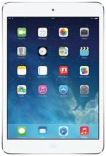 Планшет Apple iPad mini с дисплеем Retina 32Gb (ME824RU/A)