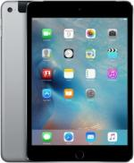 Планшет Apple iPad mini 4 16Gb (MK6Y2RU/A)