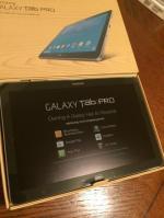 планшет Samsung Galaxy Tab Pro 12.2