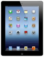 Планшет Apple iPad 3 Wi-Fi + 4G