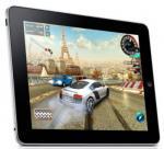 Планшеты Apple iPad 2 16Gb WiFi + 3G (белый)
