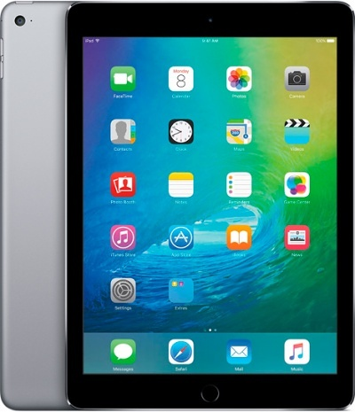 APPLE IPAD PRO 12 9 128GB WI FI GOLD