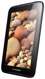 Планшет Lenovo IdeaPad A1000