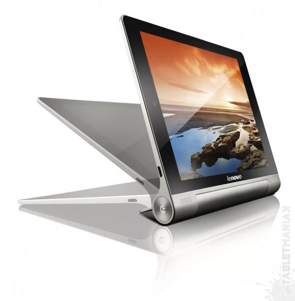 LENOVO YOGA TABLET B8000 16GB 10 1