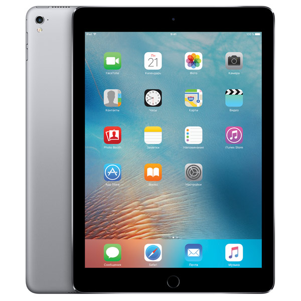APPLE IPAD PRO 128 3G LTE WI FI