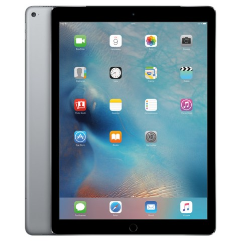 APPLE IPAD PRO 12 9 128GB WI FI 3G TOOTH