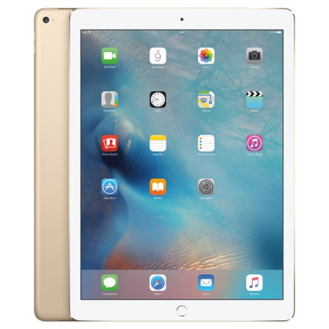 APPLE IPAD PRO WI FI 256GB