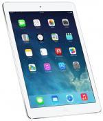 Планшетный компьютер Apple iPad Air +CELLULAR