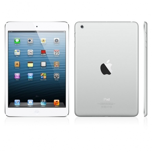 APPLE IPAD MINI 64GB WI FI CELLULAR