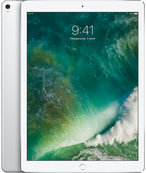 APPLE MPLL2RU A IPAD PRO 12 9 512GB WI FI