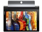 Планшет Lenovo Tab Yoga YT3-X50M