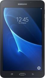 Планшет Samsung (SM-T285NZKASER) LTE 8GB