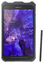 Планшет Samsung Galaxy Tab Active 8.0 8 (противоударн корпус, 4-ядерный, microSD или SIM)