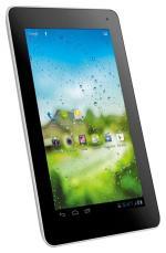 HUAWEI Планшет MediaPad 7 Lite 3G