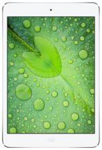 Apple iPad mini 2 32GB Silver