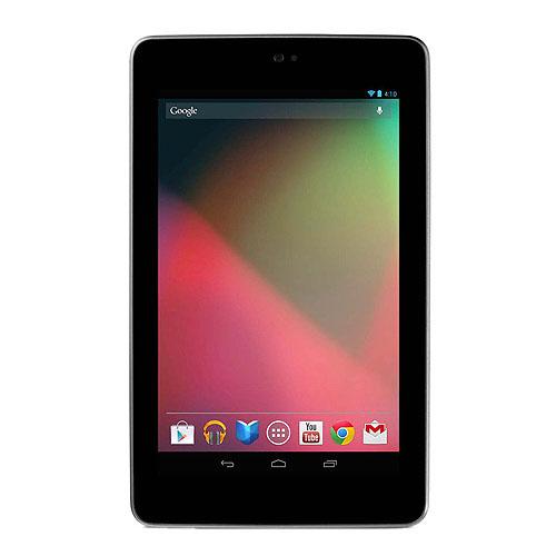 Lg Nexus 5 Руководство Пользователя