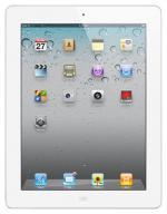 Планшетный компьютер Apple iPad 2 32 ГБ белый