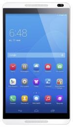 "Huawei Планшет MediaPad 8"" M1 LTE"