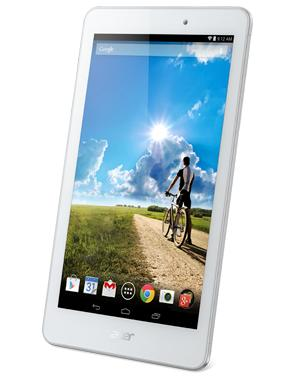 ACER ICONIA TAB A1 840 16GB