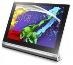 "Планшет Lenovo Yoga Tablet 2 - 1050 32Gb 10.1"" 1920х1200 Z3745 2Gb LTE 3G"