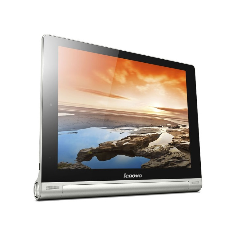 LENOVO YOGA TABLET 10 HD 3G 16GB