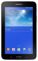 Samsung Планшетный компьютер Galaxy Tab3 Lite T116 7.0