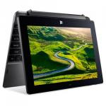 Планшет Acer SW1-011-171K