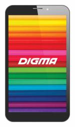Планшет Digma Platina 7.2 (NS6902QL)