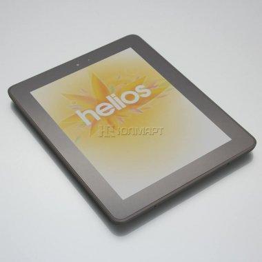 Андроид 4.2 Для Qumo Helios