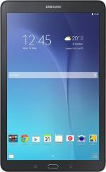 Samsung Планшет Galaxy Tab E 9.6 SM-T561 8Gb white
