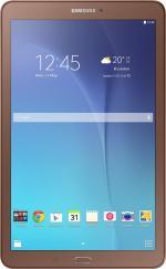 Samsung Планшет SM-T560 Galaxy Tab E 9.6 - 8Gb Black SM-T560NZKASER