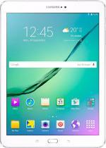 Планшет Samsung Galaxy Tab S2 9.7 SM-T815