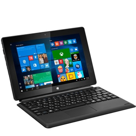 PRESTIGIO MULTIPAD VISCONTE M PMP1011MG4GBK