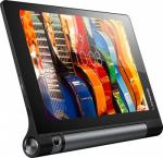 Lenovo Планшет Yoga Tablet 3 YT3-850M ZA0B0018RU