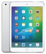 Планшет Apple iPad mini 4 Wi-Fi + Cellular 64Gb Gold (MK752RU/A)