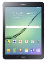 Планшет Samsung  SM-T813 Galaxy Tab S2 9.7