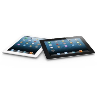 APPLE IPAD 128GB ME392RS A