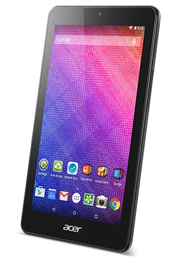 ACER ICONIA ONE B1 760HD 16GB